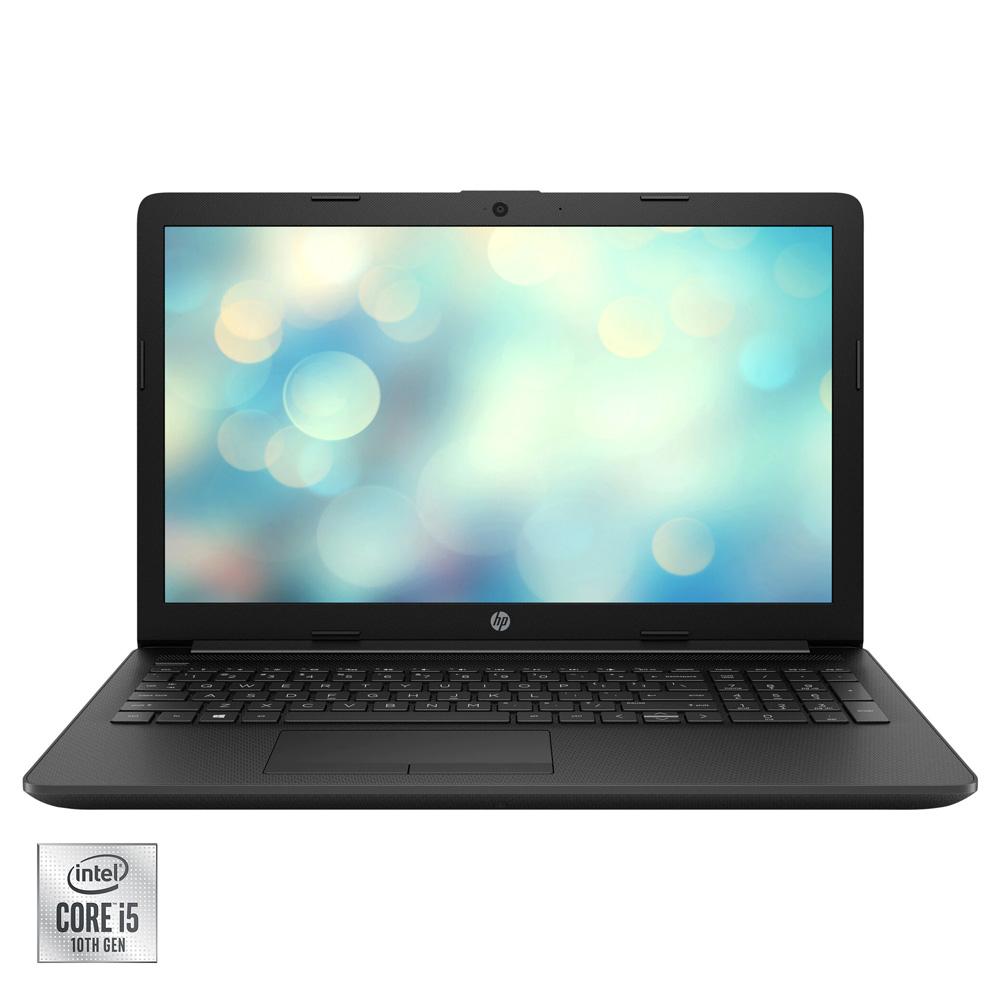 HP 24-DA2046NQ