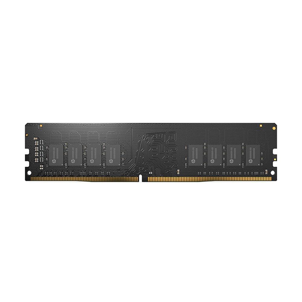 Memorie Desktop RAM HP 8GB DDR4