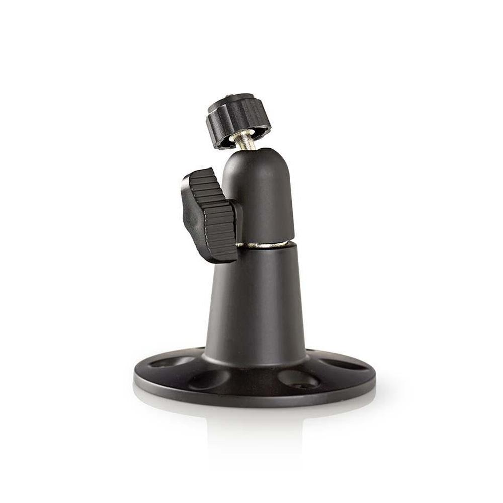 Suport camera de securitate CCTV Nedis