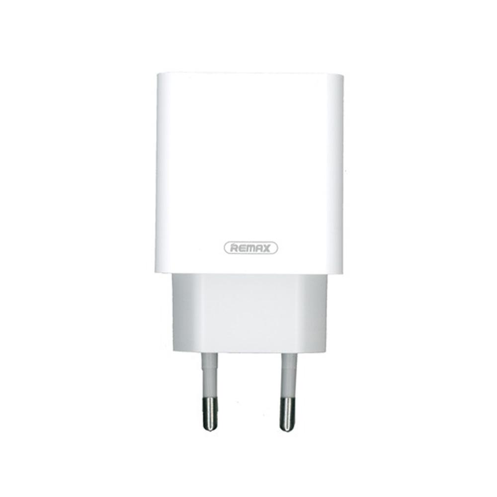 Alimentator USB Remax RP-U37 Quick Charge