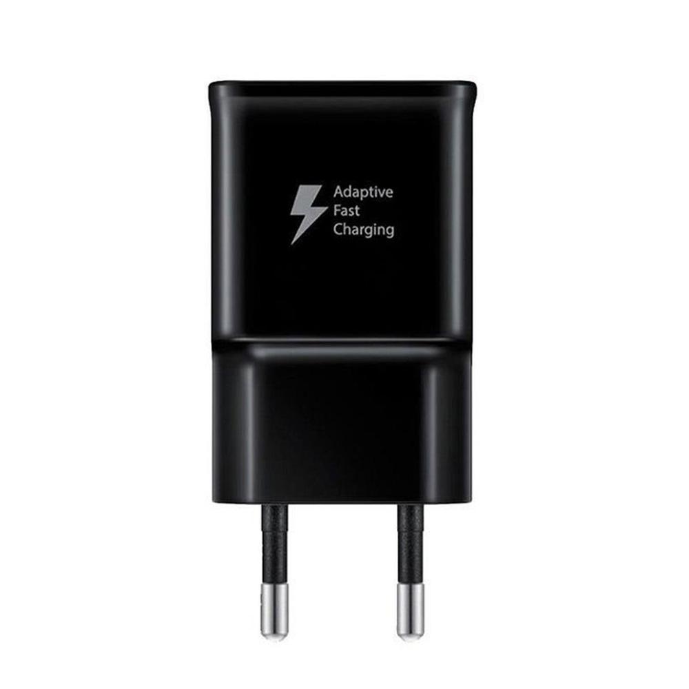 Alimentator Original USB Samsung EP-TA20EBE 2A