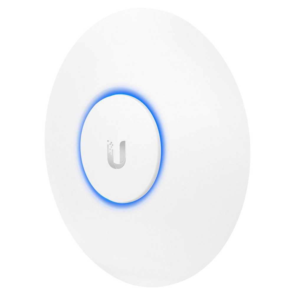 Access Point Ubiquiti UAP-AC-LITE Gigabit DualBand