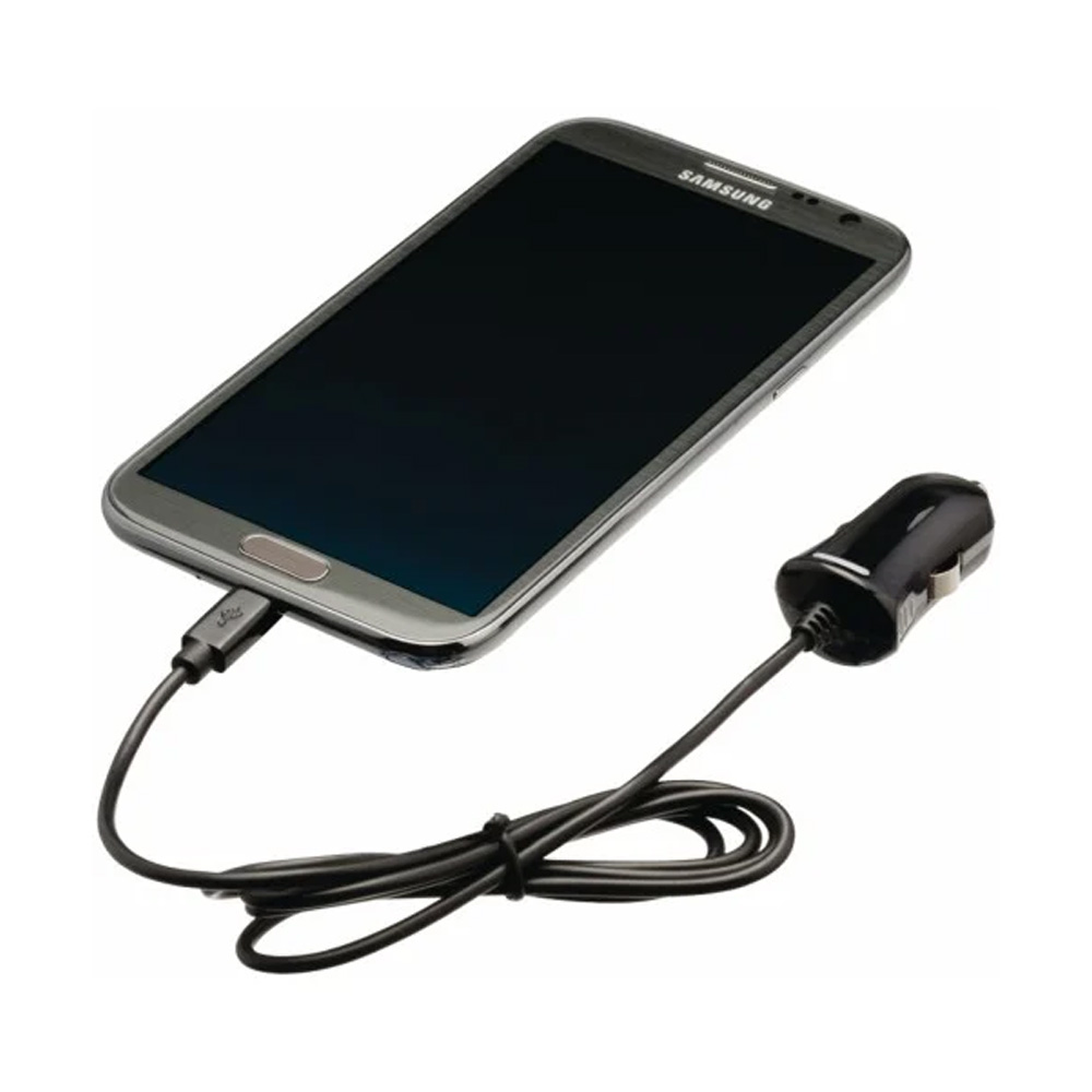 Alimentator Bricheta Auto ValueLine VLMB60890B10 USB