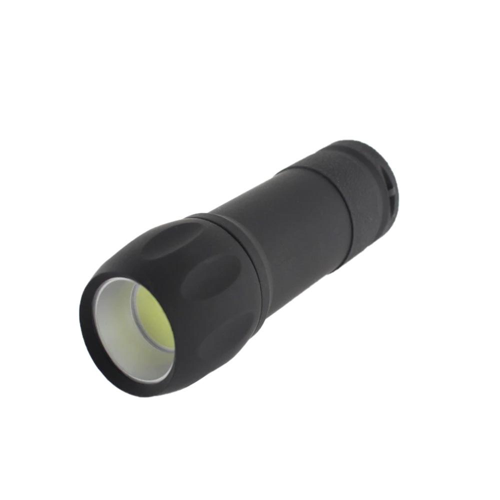 Lanterna LED Well 3W 100 Lumeni
