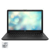 Laptop HP 15-da2035nq Intel Core i5-10210U