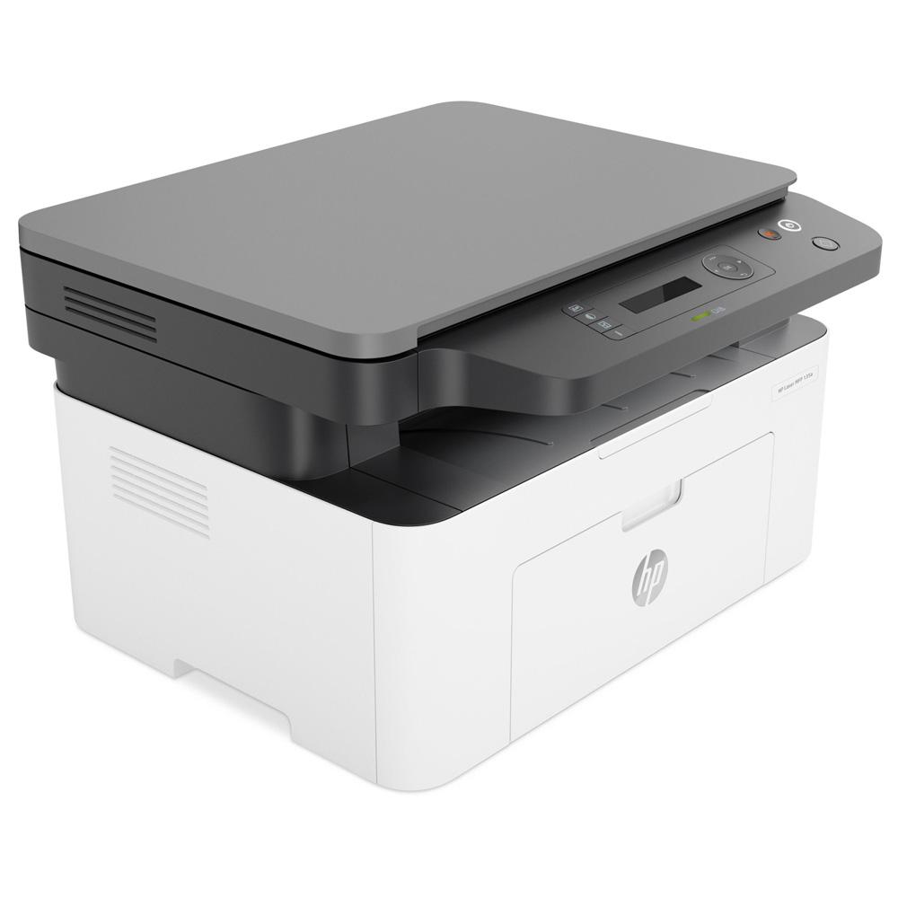 Imprimanta HP Laser MFP 135a