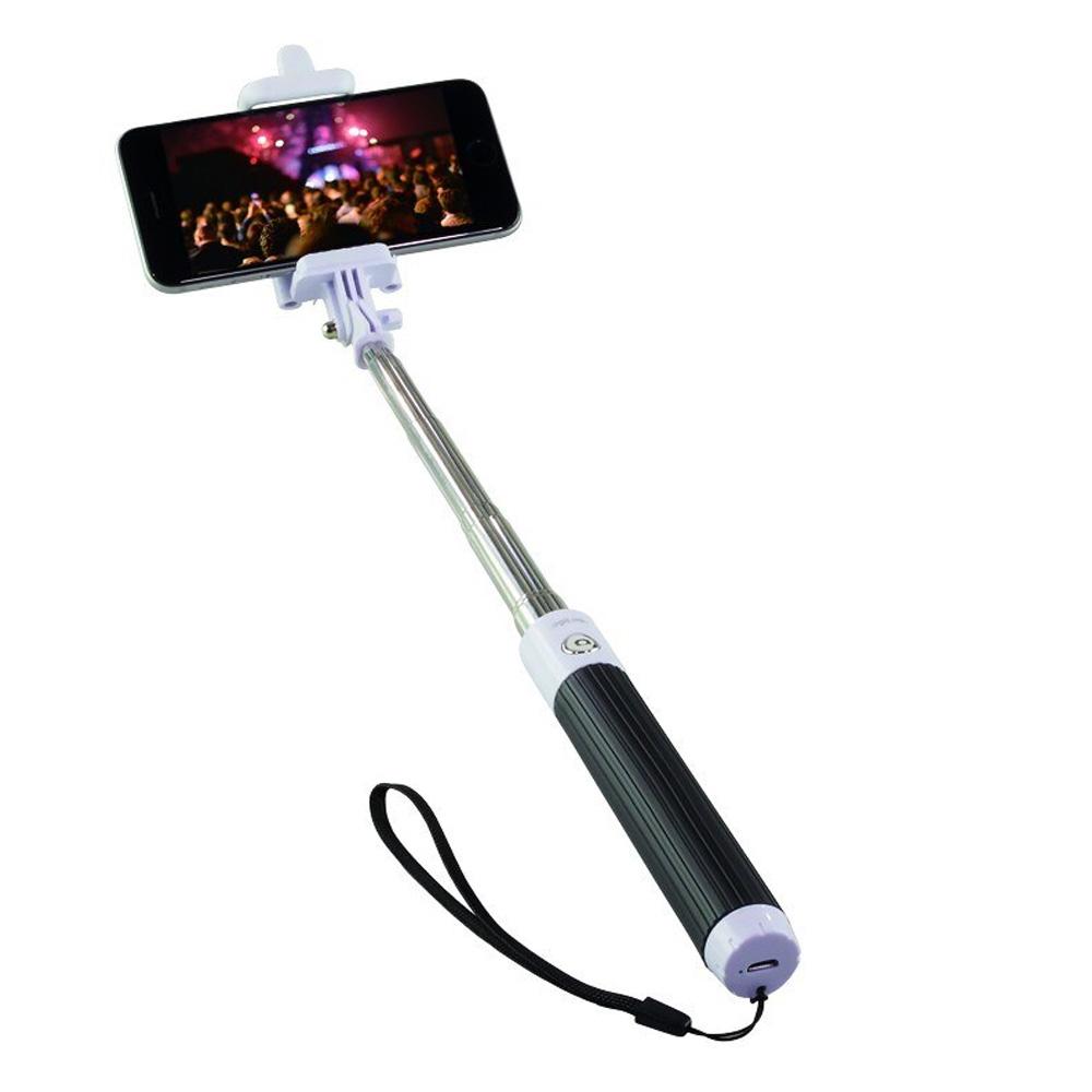 Selfie Stick Logilink BT0031 v.A.0