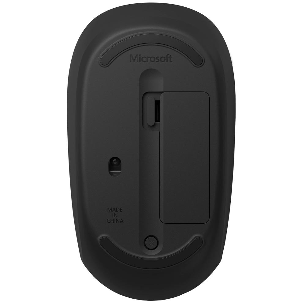 Mouse Wireless Microsoft RJN-00006 Bluetooth 1000dpi