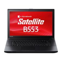 Laptop Refurbished Toshiba Satellite PRO A50