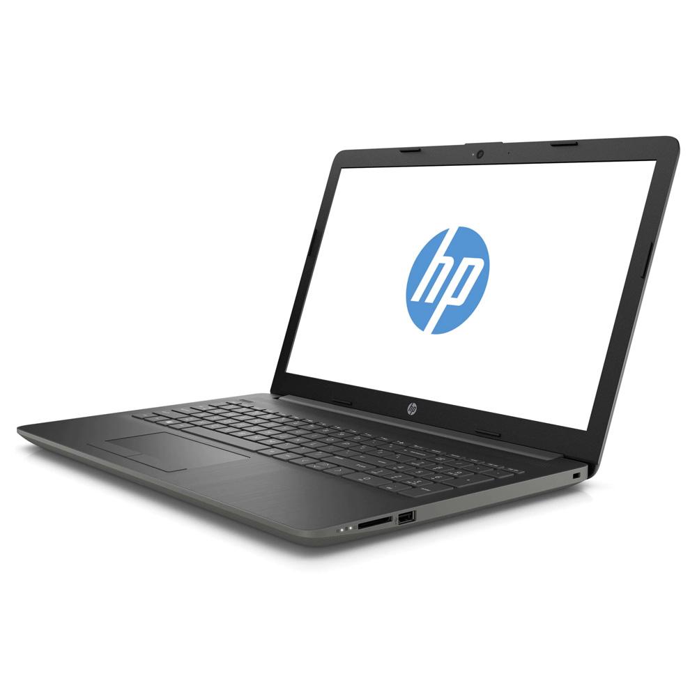 Laptop HP 15-da2048nq Intel Core i3-10110U