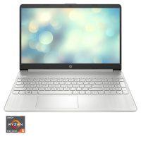 Laptop HP 15s-eq1026nq AMD Ryzen 5-4500U