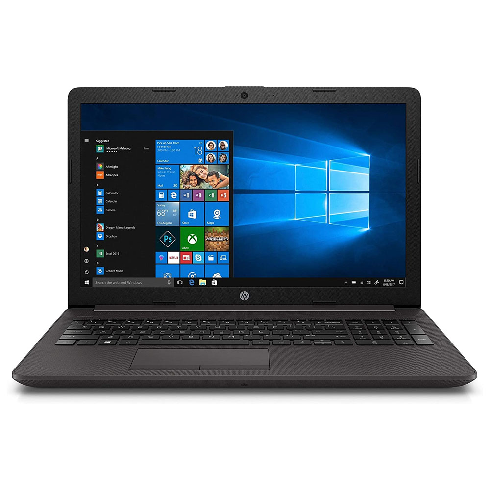 Laptop HP 250 G7 Intel Core