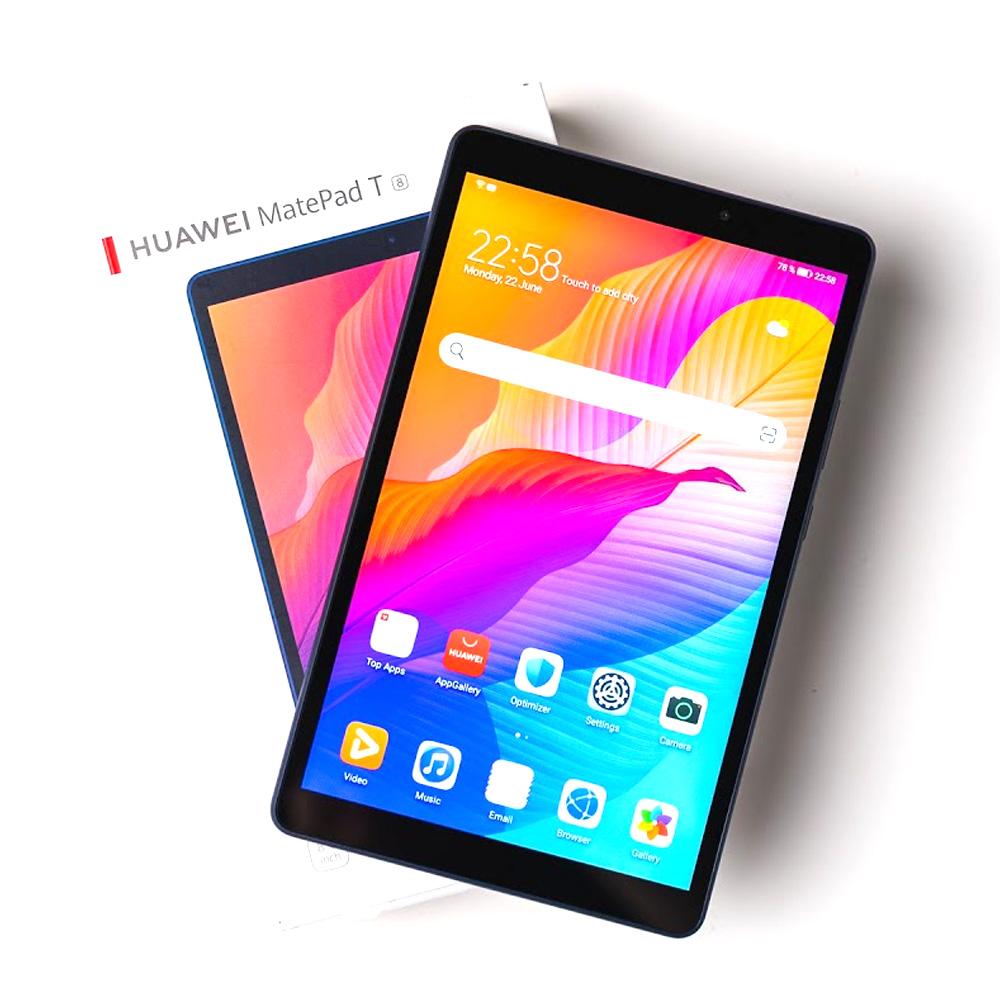 Tableta Huawei MatePad T8 Octa-Core