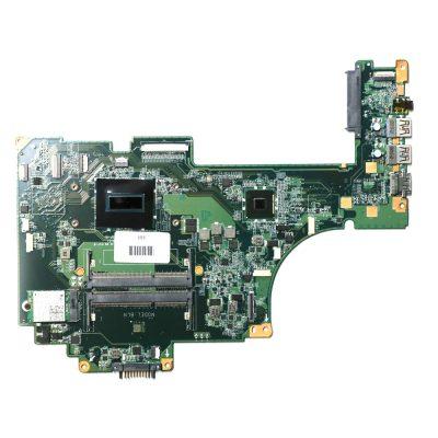 Placa de Baza Second Hand Toshiba
