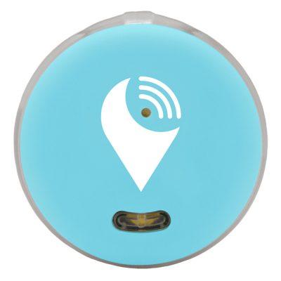 TrackR Dispozitiv Bluetooth De Localizare