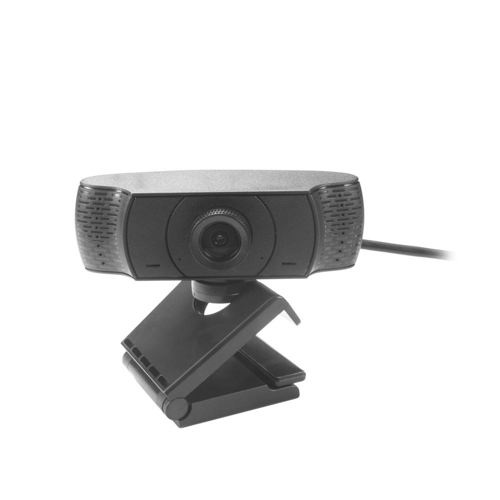 Camera Web Serioux SRXW-HD720P 720p Negru