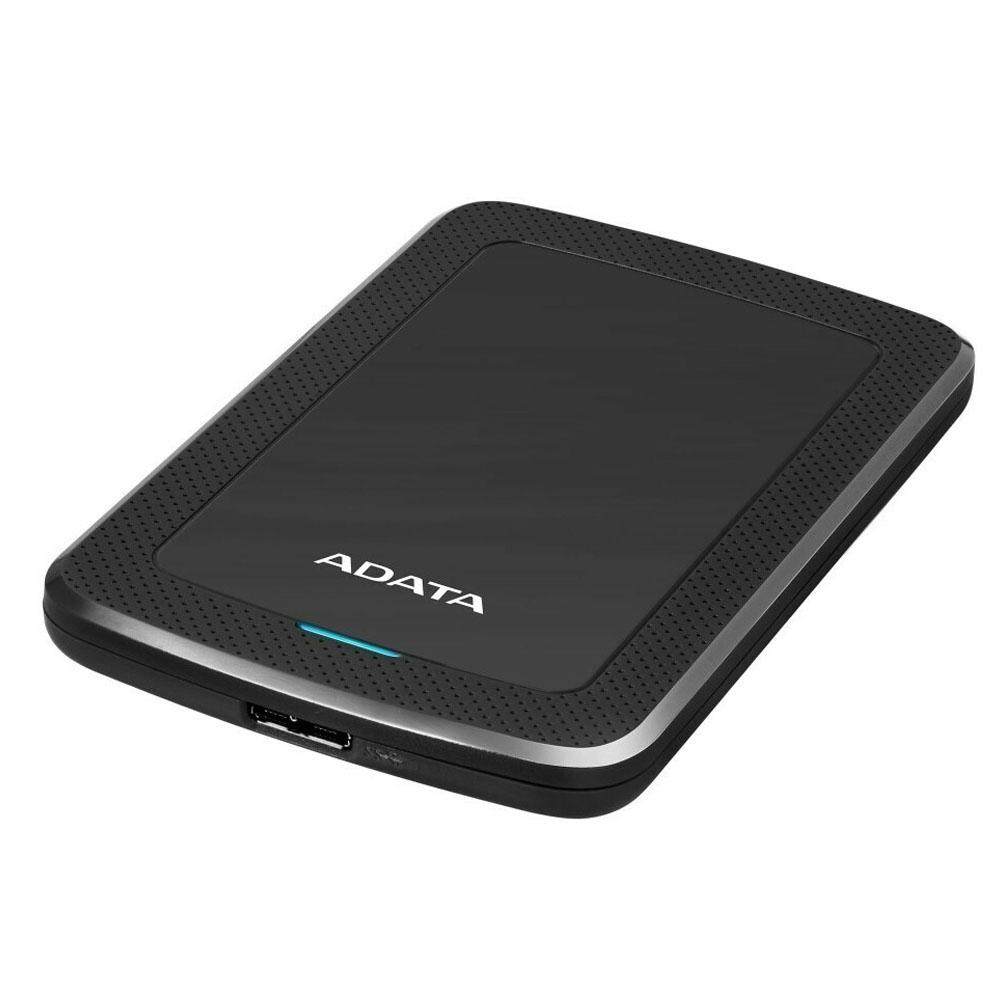 HDD Extern ADATA HV300 Slim 2TB