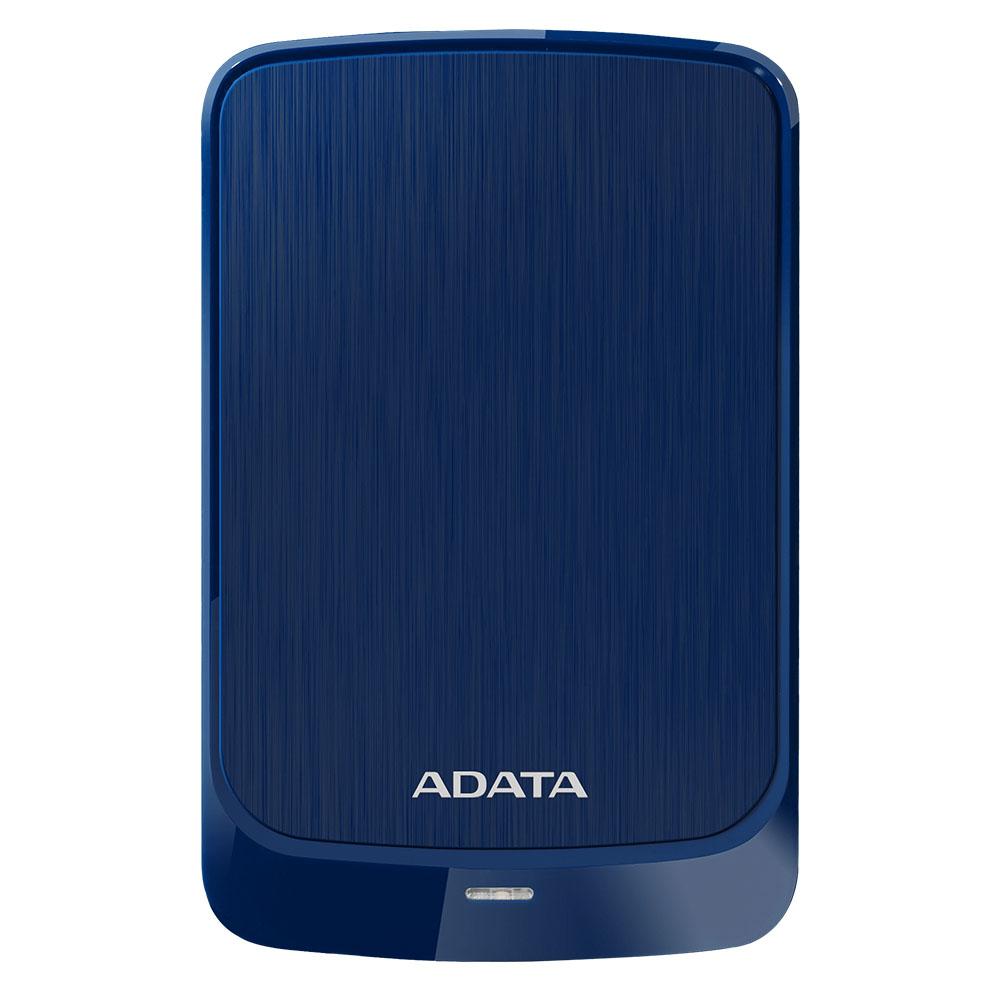 HDD Extern ADATA HV320 Slim 1TB