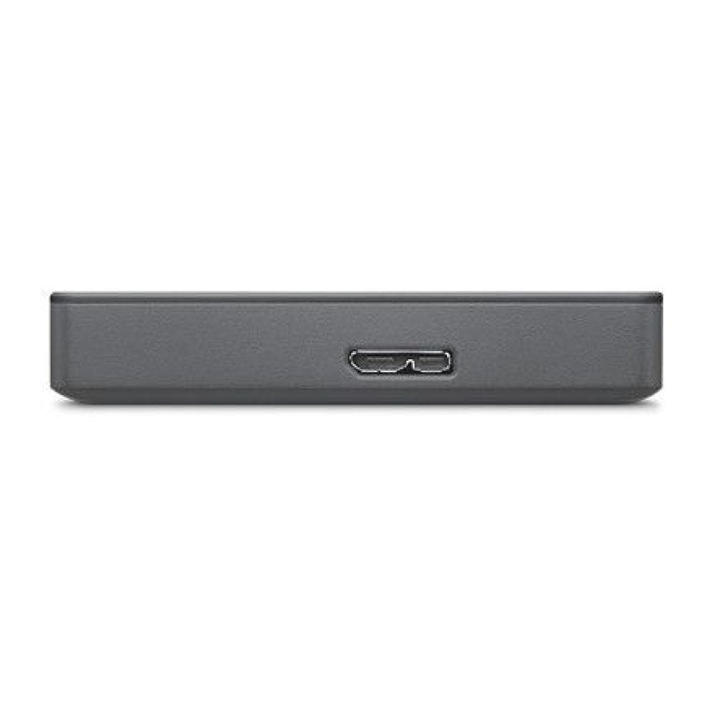 HDD Extern Seagate Basic 2TB USB3.0