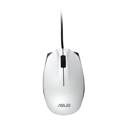 Mouse cu Fir Asus UT280 Optic