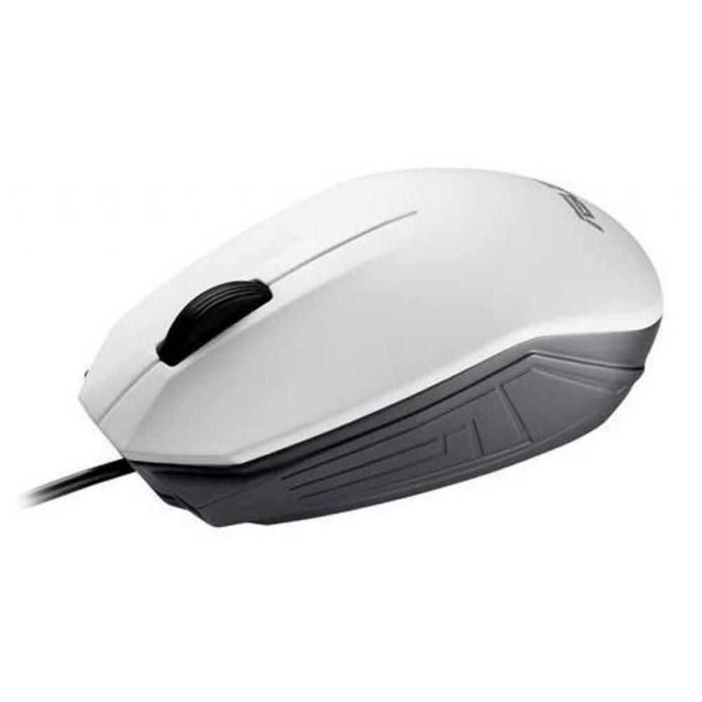 Mouse cu Fir Asus UT280 OpticMouse cu Fir Asus UT280 Optic