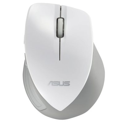 Mouse Wireless 2.4GHz Asus WT465 Optic