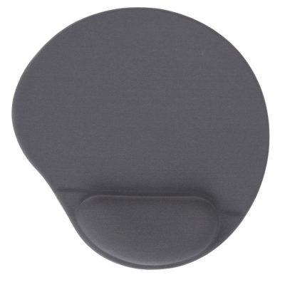 Mousepad Gembird Gel Pad 260x220x4 mm
