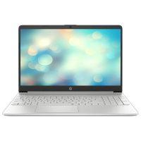 Laptop HP 15s-eq2025nq AMD Ryzen 5-5500U