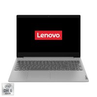 Laptop Lenovo IdeaPad 3 15IIL05