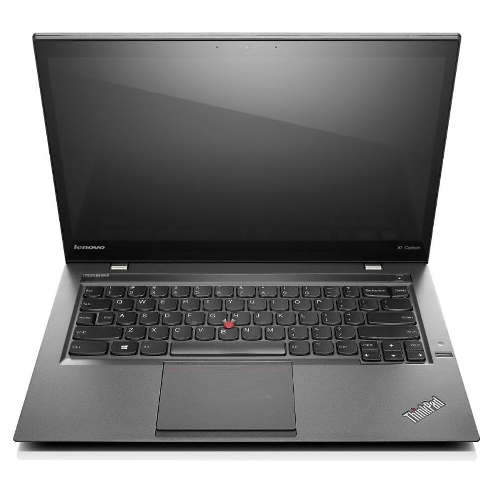 Laptop Lenovo ThinkPad X1 Carbon